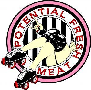 PFM refs logo